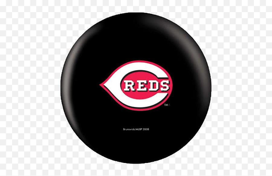 Cincinnati Reds - Cincinnati Reds Png,Cincinnati Reds Logo Png