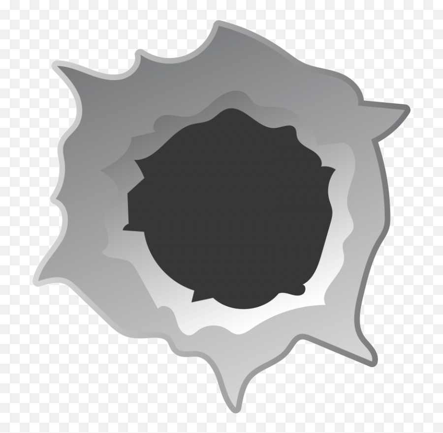 Download Hd Bullet Hole Stickers Car Transparent Png Image Anime Bullet Holes Png Free Transparent Png Images Pngaaa Com Browse and download hd bullet hole png images with transparent background for free. car transparent png image anime bullet