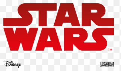 Free Transparent Star War Logo Images Page 1 Pngaaa Com