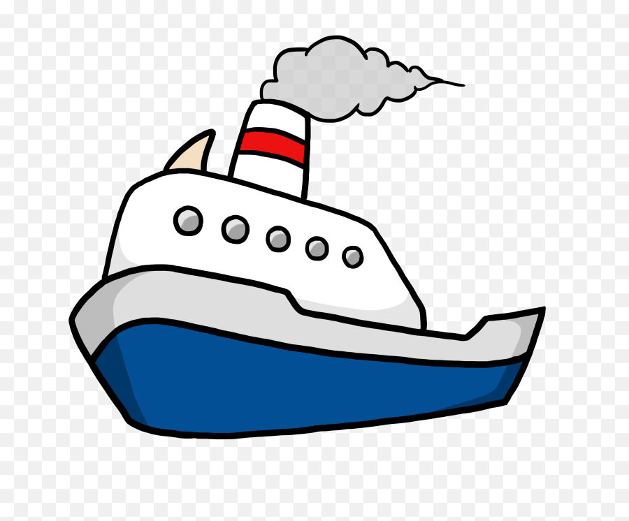 Ship Clip Art Free Clipart Images - Ship Clipart png