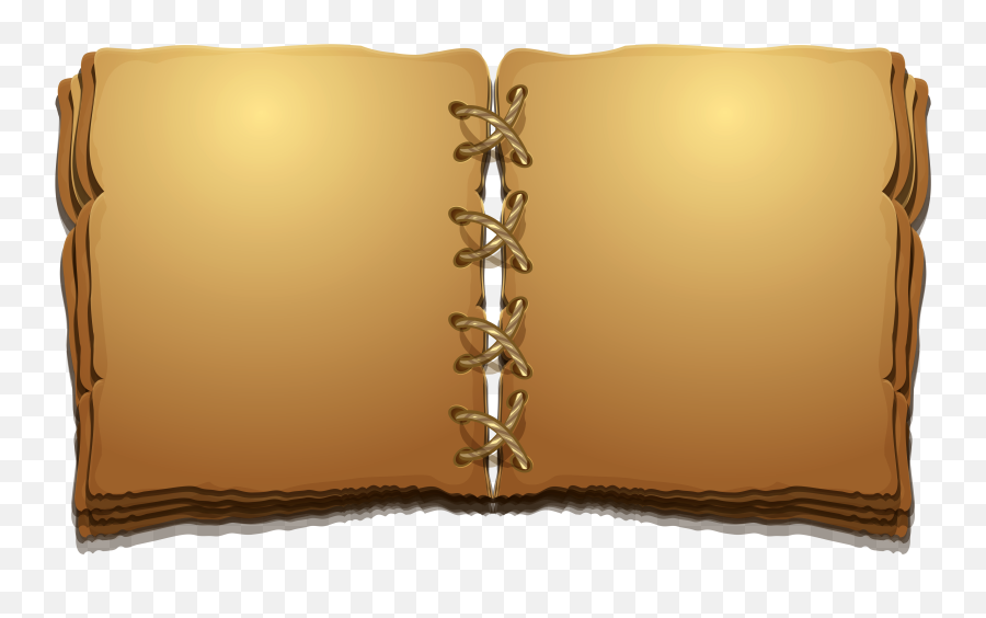 Download Ancient Book Png Clipart Open Old Book Clip Art Old Books Png Free Transparent Png Images Pngaaa Com