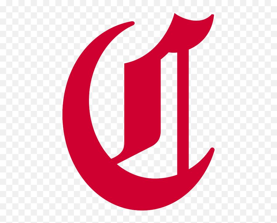 Cincinnati Reds English C Clipart - Reds Logo Cincinnati Reds Png,Cincinnati Reds Logo Png