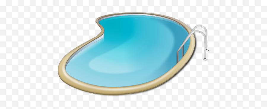 Pool Vector Transparent Png Clipart Swimming Pool Transparent Background Pool Png Free Transparent Png Images Pngaaa Com