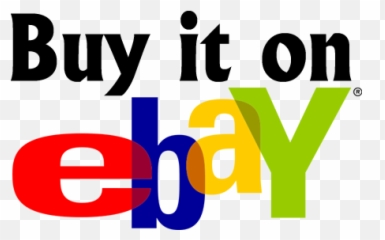 Free Transparent Ebay Logo Transparent Images Page 1 Pngaaa Com