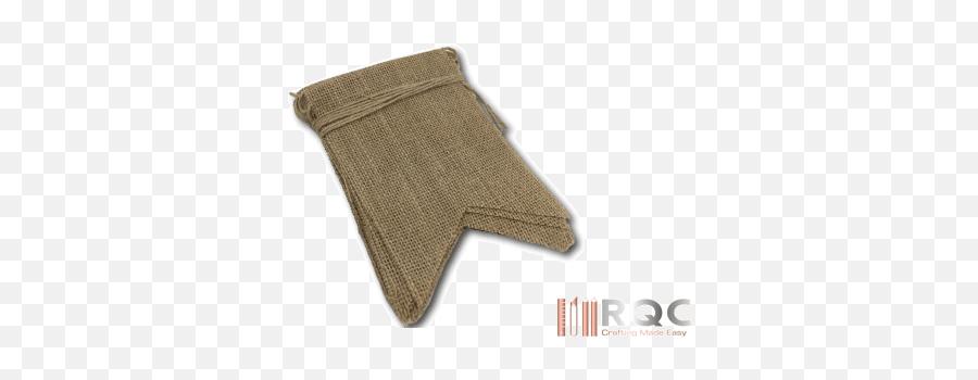Vintage Jute Burlap Pennant Style - Wool Png,Vintage Banner Png