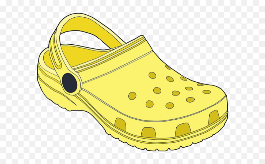 Crocs Png Cute Transparent Vsco Stickers Free Transparent Png Images Pngaaa Com Discover the coolest bambi disney png pngs vsco aesthetic stickers. crocs png cute transparent vsco