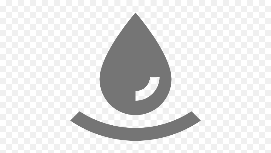 Water Droplet Free Icon Of Nova Solid - Gota De Água Icon Png,Water Droplet Icon