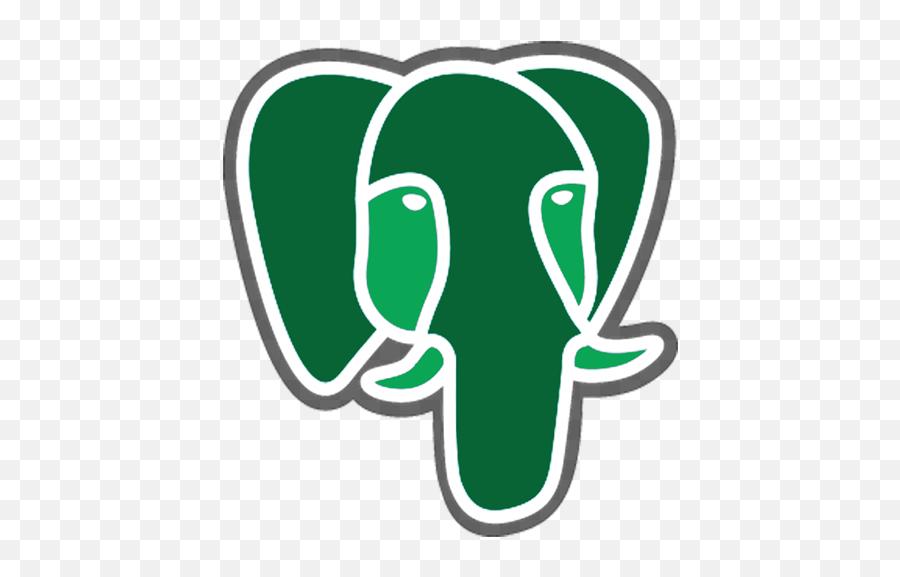 Minneriya National Park Safari - Postgresql Icon Png,Safari Logo Aesthetic