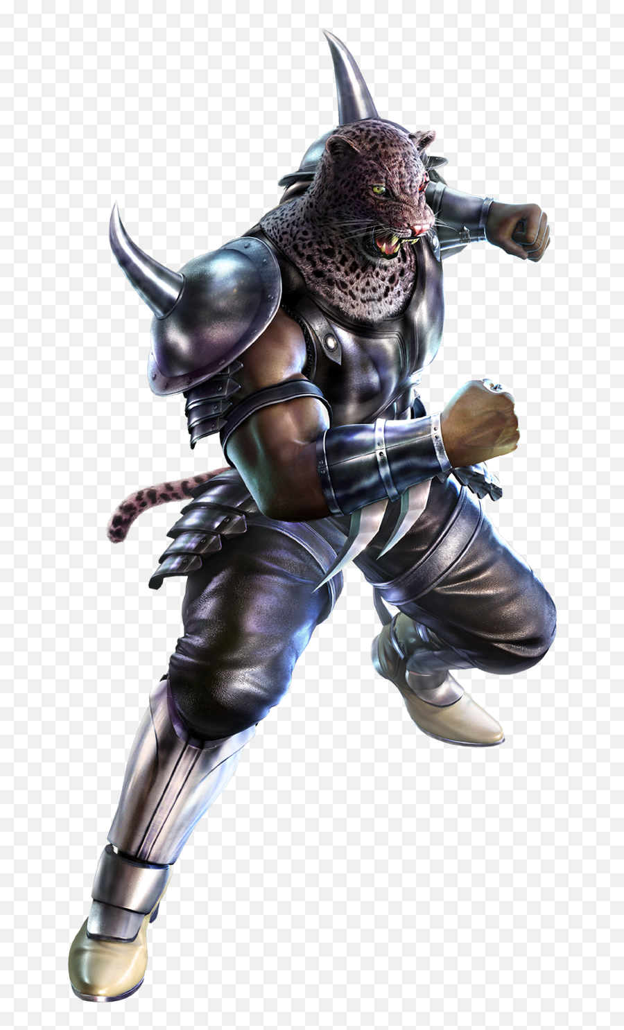 Armor King Codex Gamicus Humanityu0027s Collective Gaming Armor King Tekken 6 Png Free Transparent Png Images Pngaaa Com