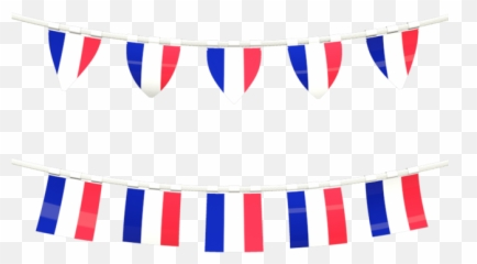 Free Transparent French Flag Png Images Page 1 Pngaaa Com