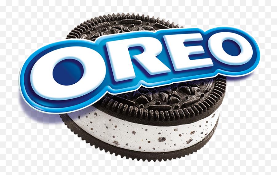 Oreo Ice Cream Logo - Oreo Biscuit Oreo Logo png
