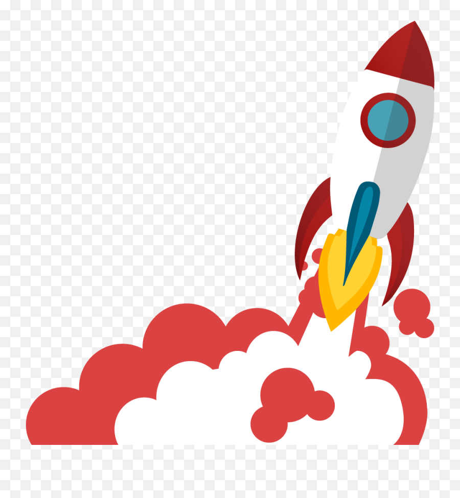 Launching Rocket Png Download Rocket Launch Cartoon Rocket Launch Png Free Transparent Png Images Pngaaa Com Browse and download hd rocket png images with transparent background for free. rocket launch cartoon rocket launch png