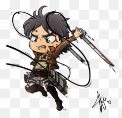 Free Transparent Attack On Titan Logo Png Images Page 1 Pngaaa Com
