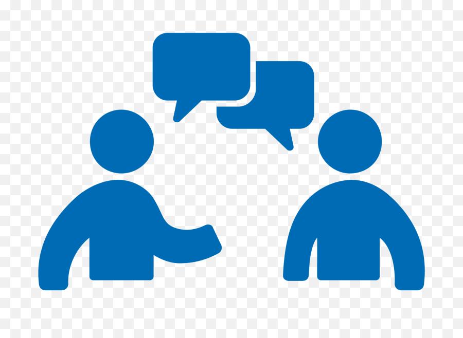 Download Communication Transparent Graphic Royalty Free - Communication Clipart Png,Royalty Free Transparent Images