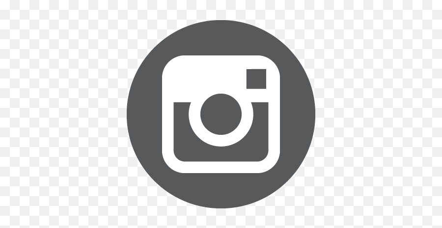 Instagram App Iphone Transparent Png - Instagram Png,Instagram App Logo