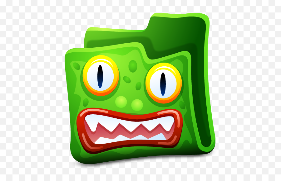 Folder - Free interface icons