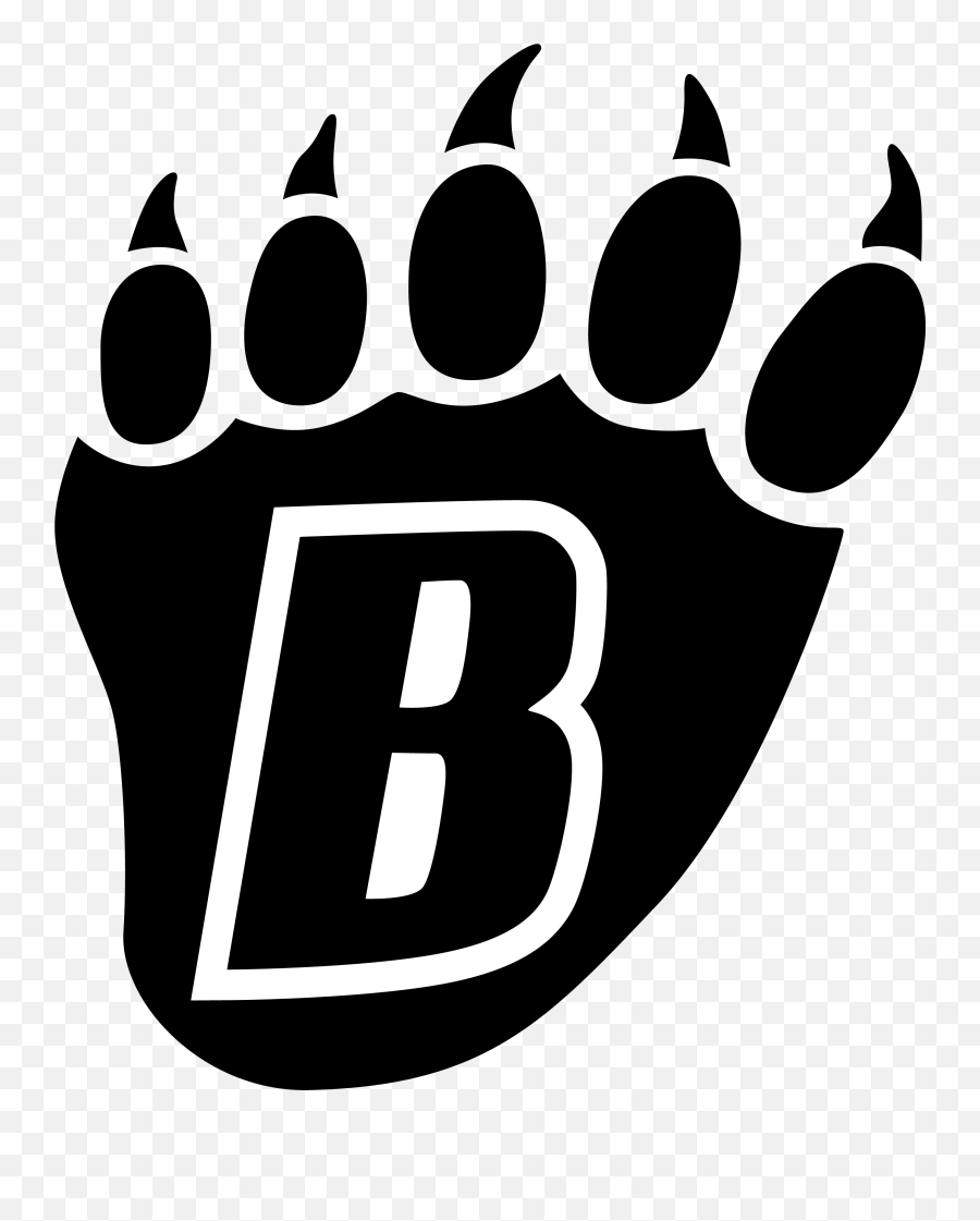 Bear Paw Print Free Download Clip Art White Bear Lake Logo Png Free Transparent Png Images Pngaaa Com Free bear paw print silhouette clip art in eps, png (transparent), and svg formats. white bear lake logo png