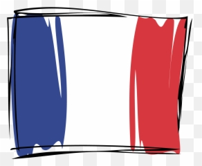 French clipart map, French map Transparent FREE for download on  WebStockReview 2020