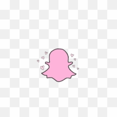 Free Transparent Snap Chat Logo Images Page 1 Pngaaa Com