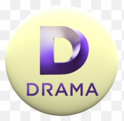 Tnt We Know Drama Logo Vector Tnt We Know Drama Logo Png Free Transparent Png Images Pngaaa Com