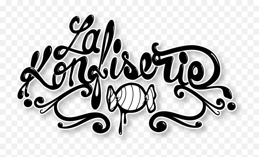 Calligraphy Art Logo Font - Vintage Banner Png Download Calligraphy,Vintage Banner Png