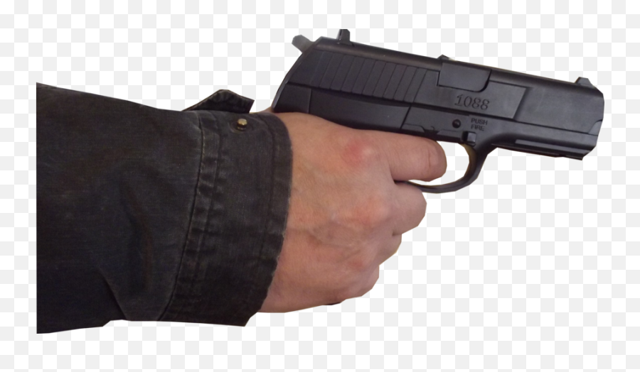 Hand With Gun Png Transparent Image Transparent Background Png Hand Gun Png Free Transparent Png Images Pngaaa Com Gun png transparent gun images pluspng. transparent background png hand gun png