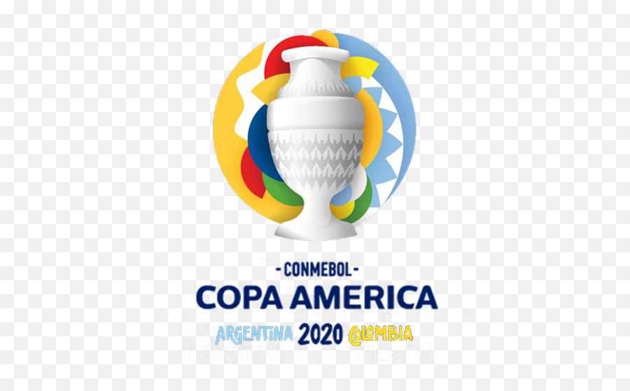 Argentina Fixtures - Logo Copa America 2021 Png,Argentina Soccer Logo