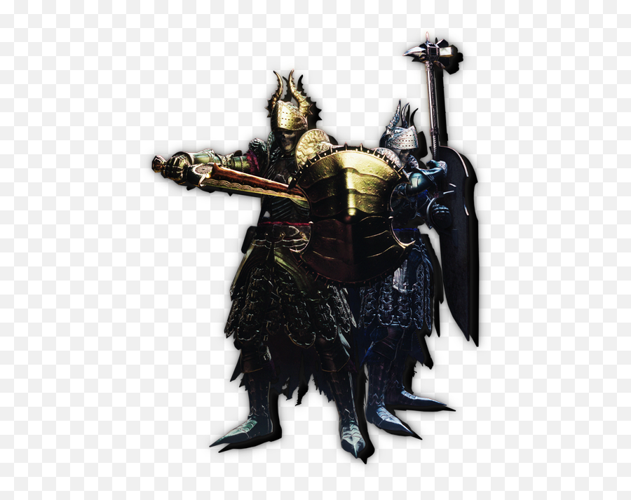 Dragons dogma gold knight can you have an allergic reaction to a steroid shot
