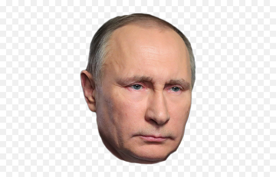 Putin Face Png Picture Putin 2017 Free Transparent Png Images Pngaaa Com