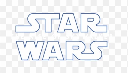 Free Transparent Star Wars Png Images Page 3 Pngaaa Com