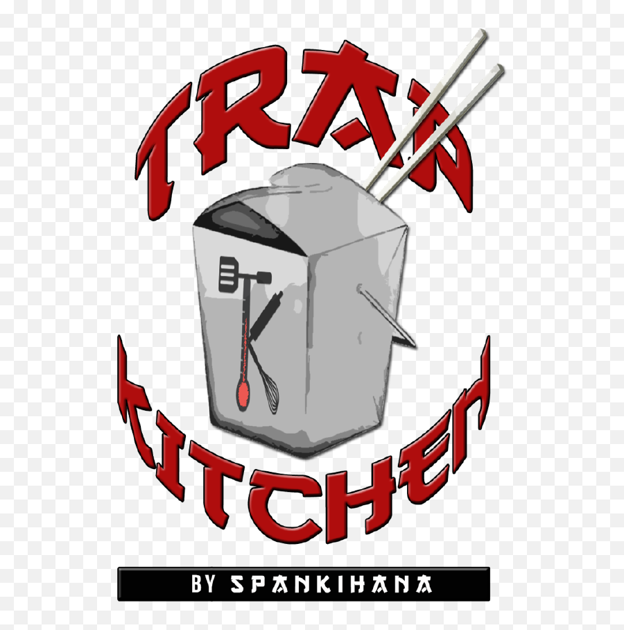 The Real Trap Kitchen Graphic Design Png Trap House Png Free Transparent Png Images Pngaaa Com