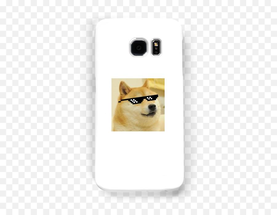 Dank Doge - Iphone Png,Shiba Inu Png