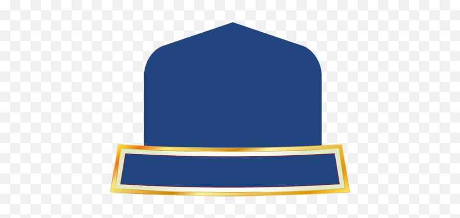 Blue Ribbon Badge 3 - Ribbon Blue Vector Png,Blue Ribbon Png
