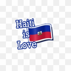 Haiti Flag Icon Flag Png Free Transparent Png Image Pngaaa Com