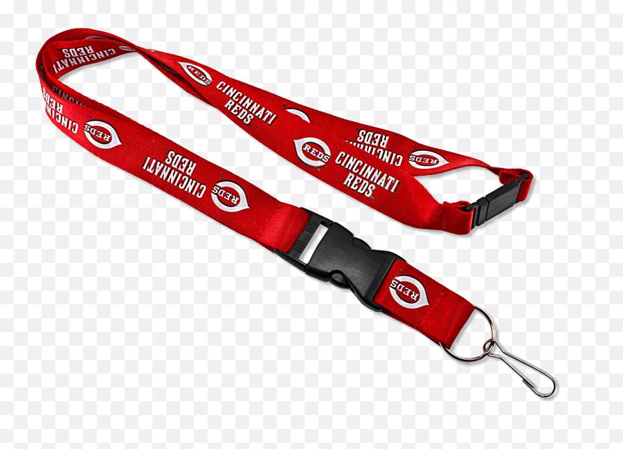 Cincinnati Reds U2013 Southern Sportz Store - Solid Png,Cincinnati Reds Logo Png