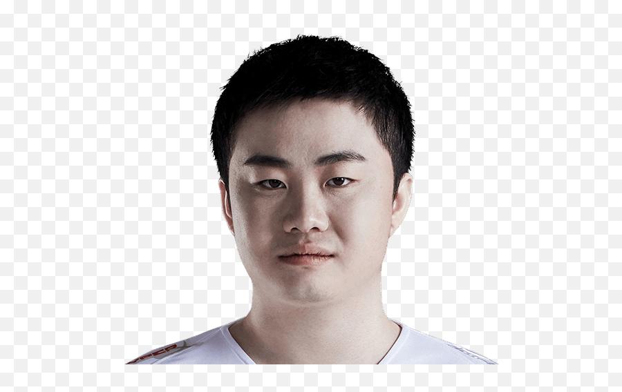 League Of Legends Esports Wiki - Lgd Killua png