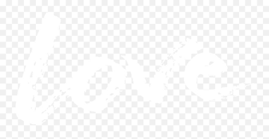 Banner U2014 Laura Lee Wood - Johns Hopkins Logo White Png,Wood Banner Png