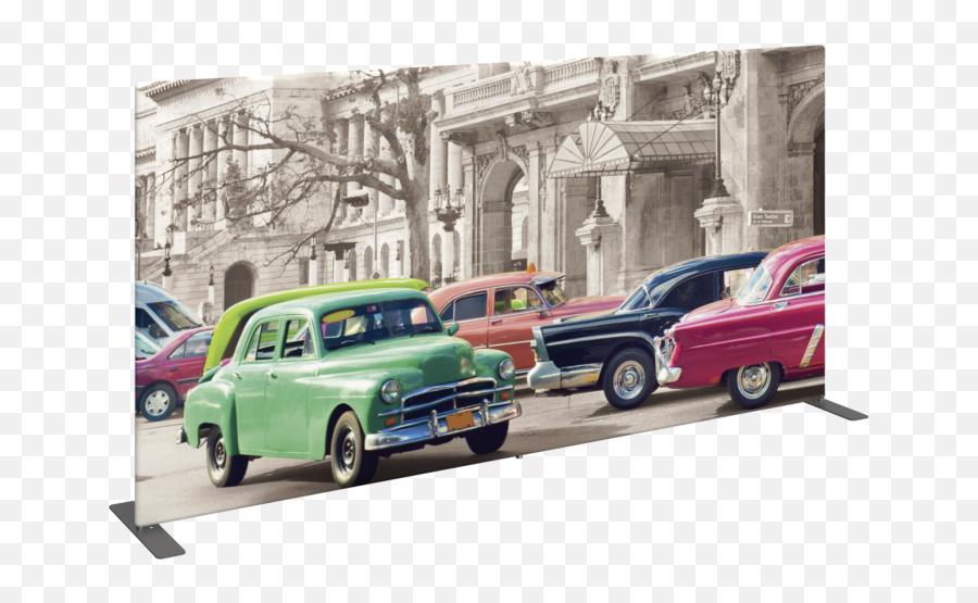 Png Vintage Banner - Modulate Frame Banner Antique Car Antique Car,Vintage Banner Png