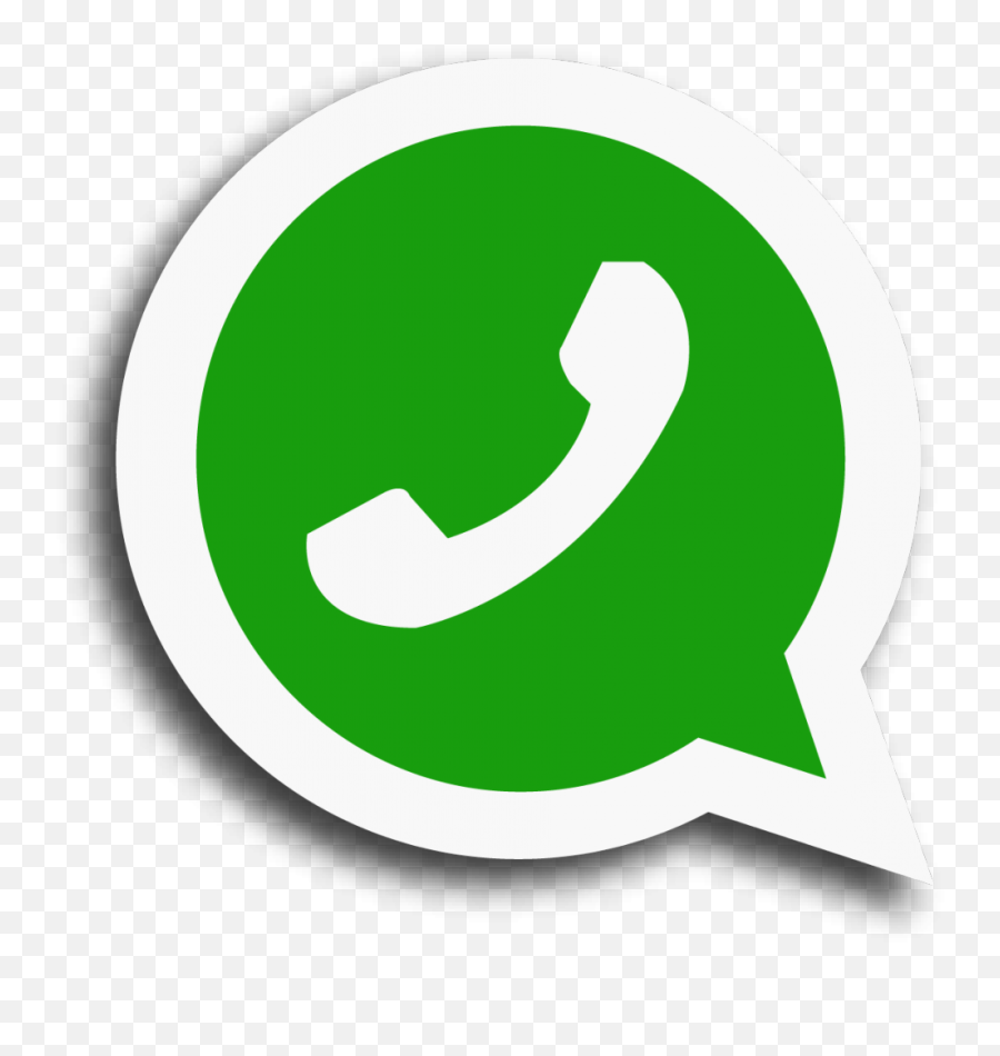 Simbolo Do Whats Em Png 6 Image Logo Whatsapp Business Png Free Transparent Png Images Pngaaa Com