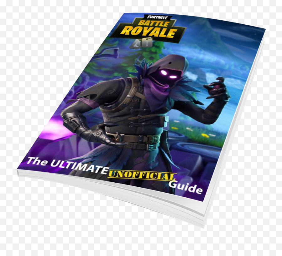 Fortnite Tips Proguides Fortnitefriendcom Pro Guides Tips And Tricks The Action Figure Png Free Transparent Png Images Pngaaa Com