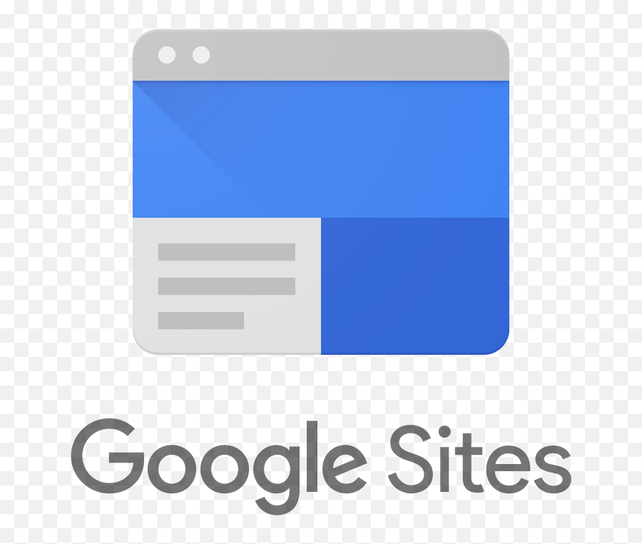 Computer Sites Icons Free Clipart Hd Icon Google Site Logo Png Logo Google Png Free Transparent Png Images Pngaaa Com