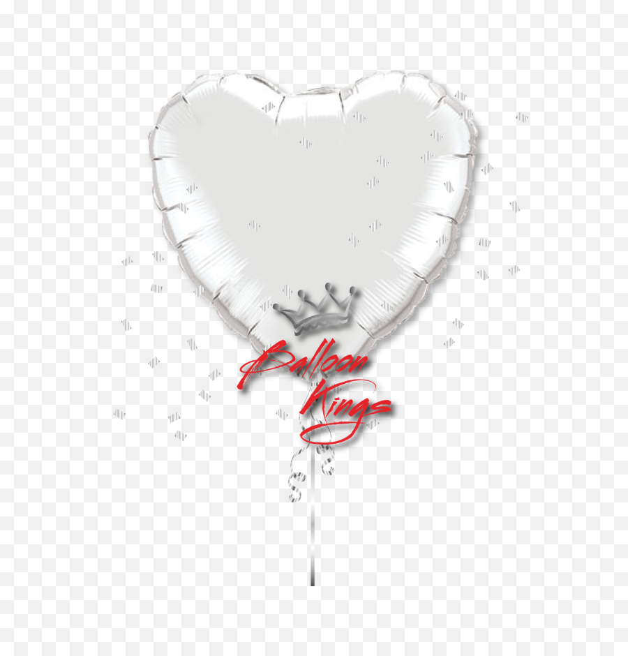 Large Silver Heart - Heart Png,Yellow Heart Png