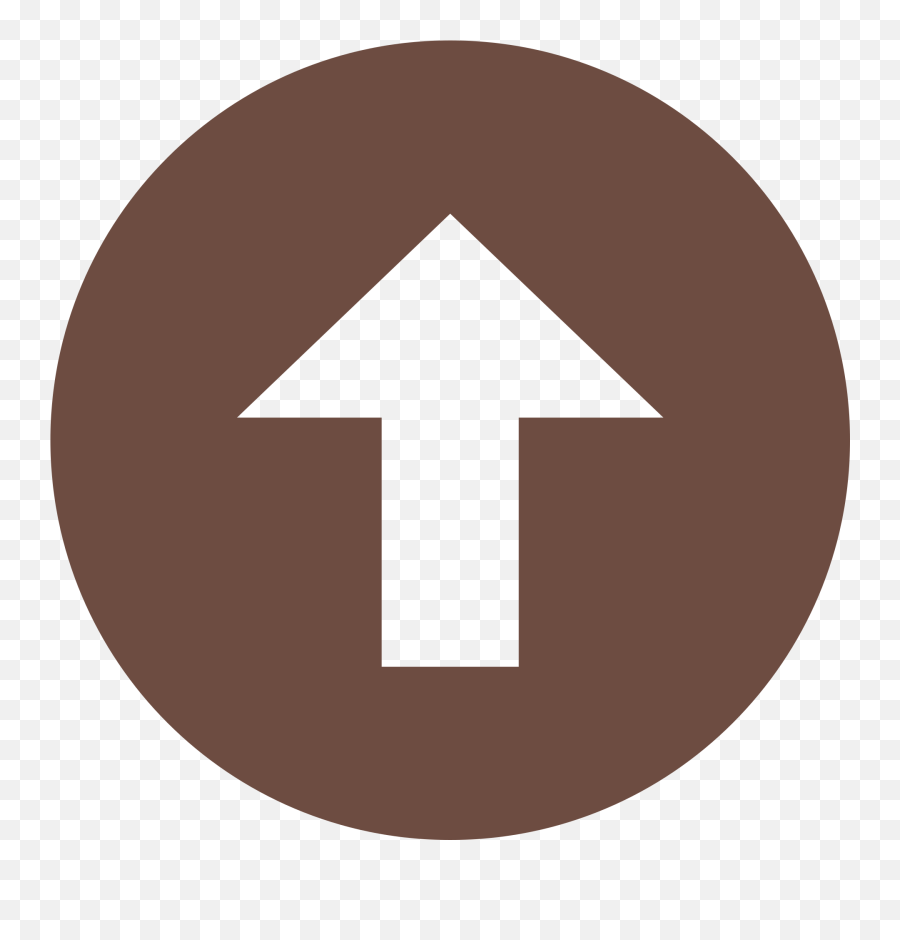 Fileeo Circle Brown Letter - Rsvg Wikimedia Commons R Icon Png Brown,Gmail Icon Aesthetic