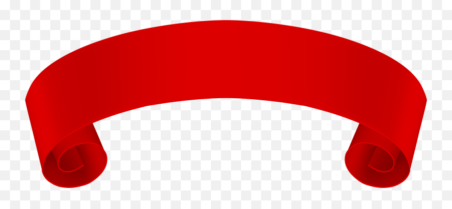 Dark Red Banner Png - Portable Network Graphics,Red Banner Png