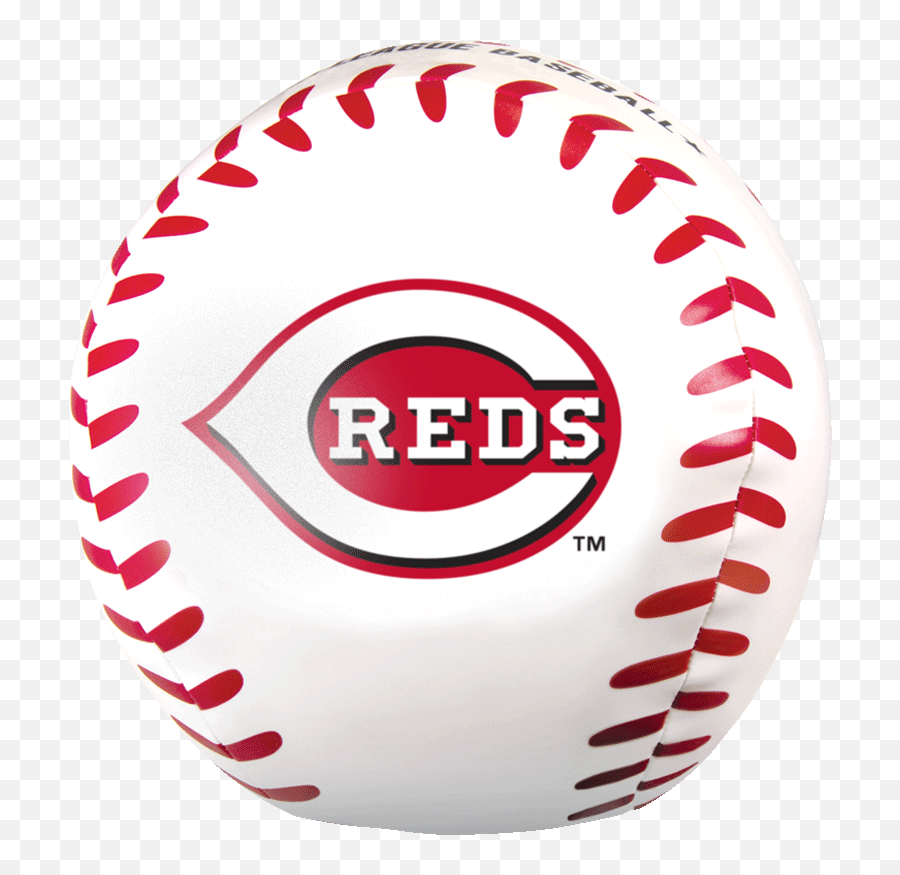 Cincinnati Reds - Logo Tampa Bay Rays Png,Cincinnati Reds Logo Png
