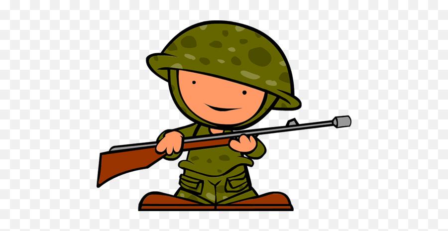 Soldier Faux Foil Clipart Soldier Printable Gold Foil Soldier Foil Psd Soldier Foil Jpg Soldier Metallic Clipart Soldier Clip Art