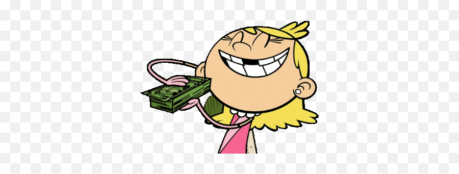 Making It Rain Money Gif Animated Gif Raining Money Gif Png Free Transparent Png Images Pngaaa Com