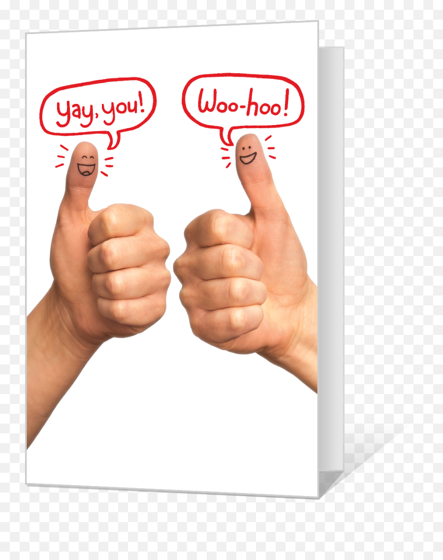 Printable Cards Blue Mountain Two Thumbs Up For You Png Master Hand Png Free Transparent Png Images Pngaaa Com