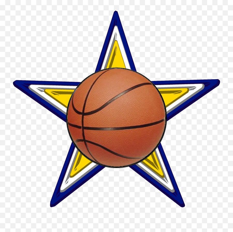 Library Of Basketball Vector Free Stock Front Png Files Basketball Basketball Clipart Png Free Transparent Png Images Pngaaa Com