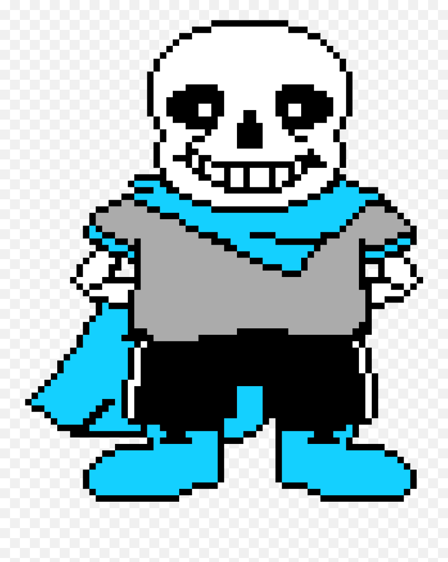 Download Hd Swap Sans Fatal Error Sans Sprite Transparent Deleted Sans Png Free Transparent Png Images Pngaaa Com 1,144 transparent png illustrations and cipart matching sans. fatal error sans sprite transparent